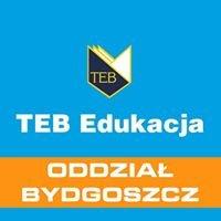 TEB Edukacja Bydgoszcz