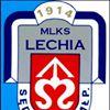 Sztangiści Lechia