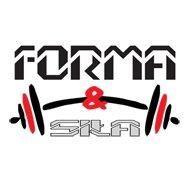 FORMA & SIŁA