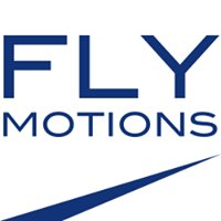 FLYmotions