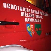 OSP Bielsko-Biała Kamienica