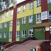 Zespół Szkół w Lubawie