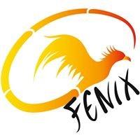 Sklep Fenix