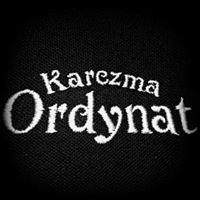 Karczma Ordynat