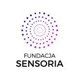 Fundacja Sensoria