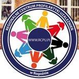 Regionalne Centrum Profilaktyki Uzależnień dla Dzieci i Młodzieży
