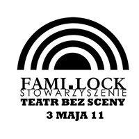 Stowarzyszenie Fami.lock