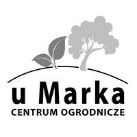 Centrum Ogrodnicze Marka