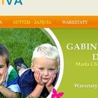 Centrum Terapii Dzieci Definitiva