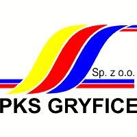 PKS Gryfice
