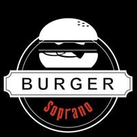 Burger Soprano