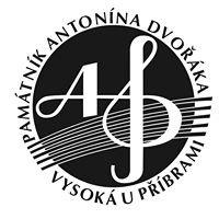 Památník Antonína Dvořáka ve Vysoké u Příbrami