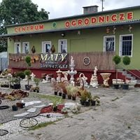 Centrum Ogrodnicze Koniczynka