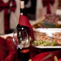 Restauracja Sabatini