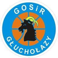 Gminny Ośrodek Sportu i Rekreacji w Głuchołazach