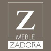 Meble Zadora
