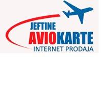 JeftineAvioKarte.rs