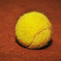 Łódzki Klub Tenisowy