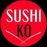 Sushi Bar Olsztyn-Sushi Ko-Galeria Warmińska
