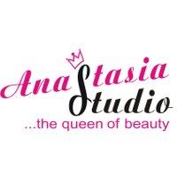 Anastasia Studio