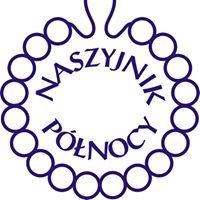Fundacja Naszyjnik Północy