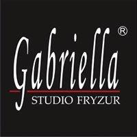 """Studio Fryzur """"Gabriella"""" Brzeg"""