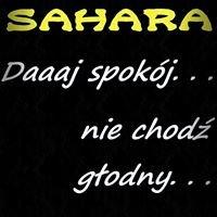 Sahara Bydgoszcz
