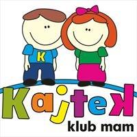 Klub Mam Kajtek
