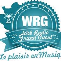 WebRadio Grand'Ouest