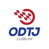 ODTJ Lublin