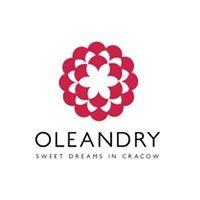 SM Oleandry