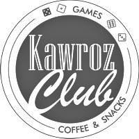 Kawroz Club