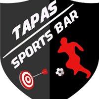 Tapas Sport Bar
