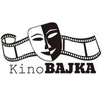 Kino Bajka
