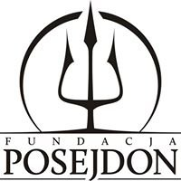 Fundacja Ratownictwa Posejdon