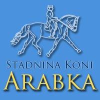 Stadnina Koni Arabka