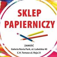 Art creative Sklep Plastyczno - Papierniczy