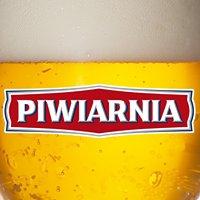 Piwiarnia Warka Koszalin