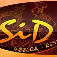 """Pizzeria & Restauracja """"SiD"""""""
