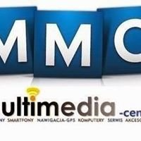 mmc.com.pl Multimedia-center