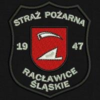 Ochotnicza Straż Pożarna w Racławicach Śląskich