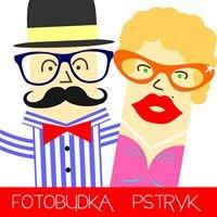 "Fotobudka ""Pstryk"""