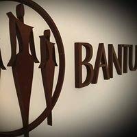 BANTU Gabinet Masażu i Odnowy Biologicznej
