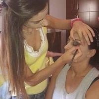 Anastasia's Beauty Salon