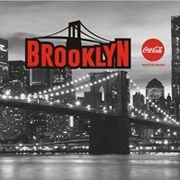 Brooklyn Restauracja i Noclegi