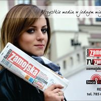 Gazeta Zamojska - info