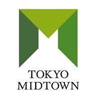 東京ミッドタウン / TOKYO MIDTOWN