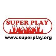 Super Play - event, organizacja imprez