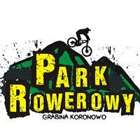 Bike Park Koronowo