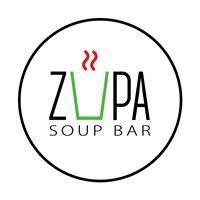 ZUPA Soup Bar